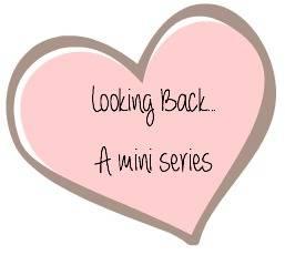 Looking Back mini series