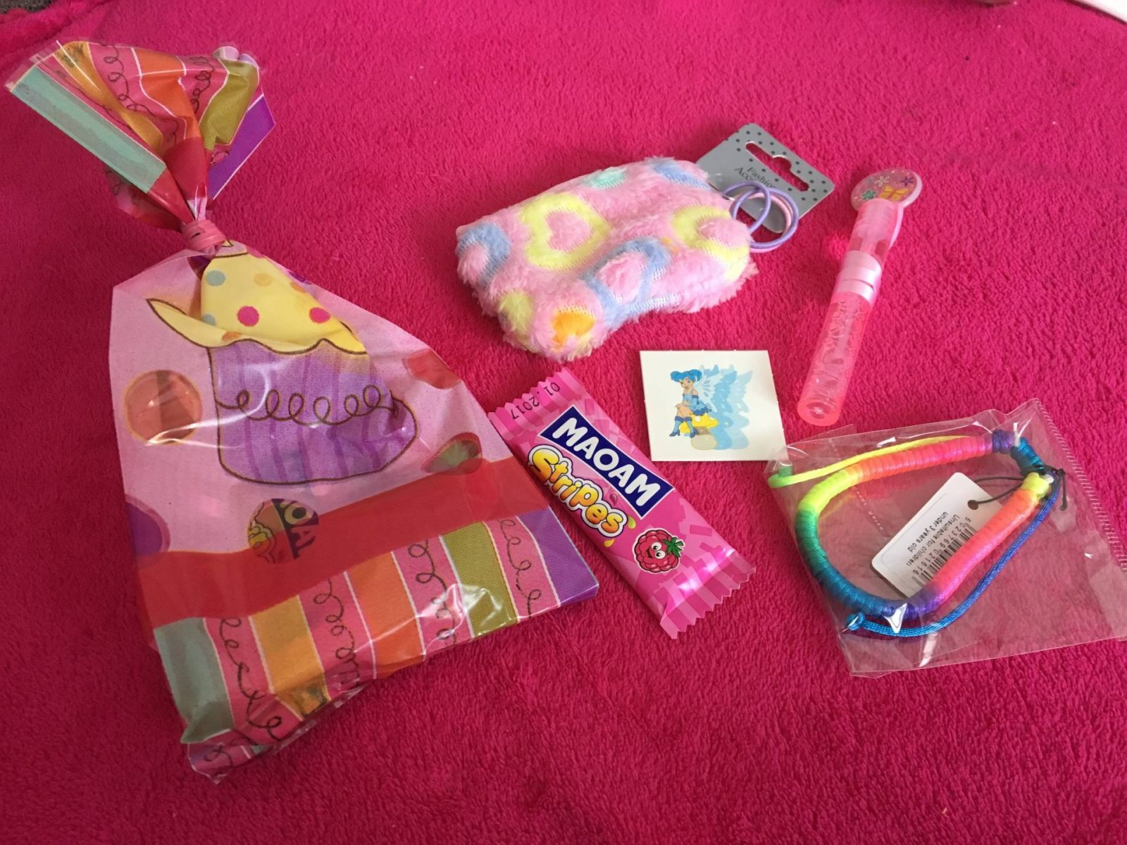 party-bags-inside