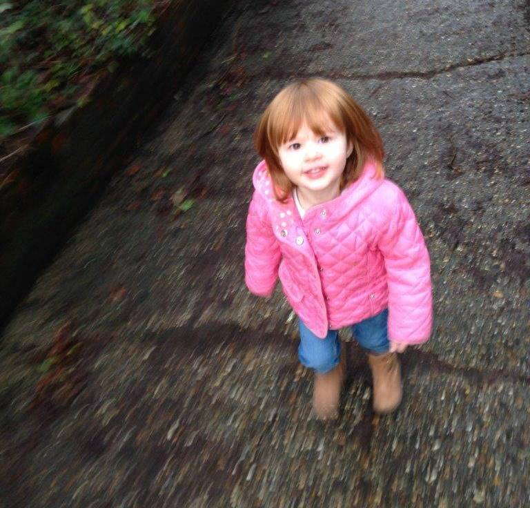 alice-first-preschool