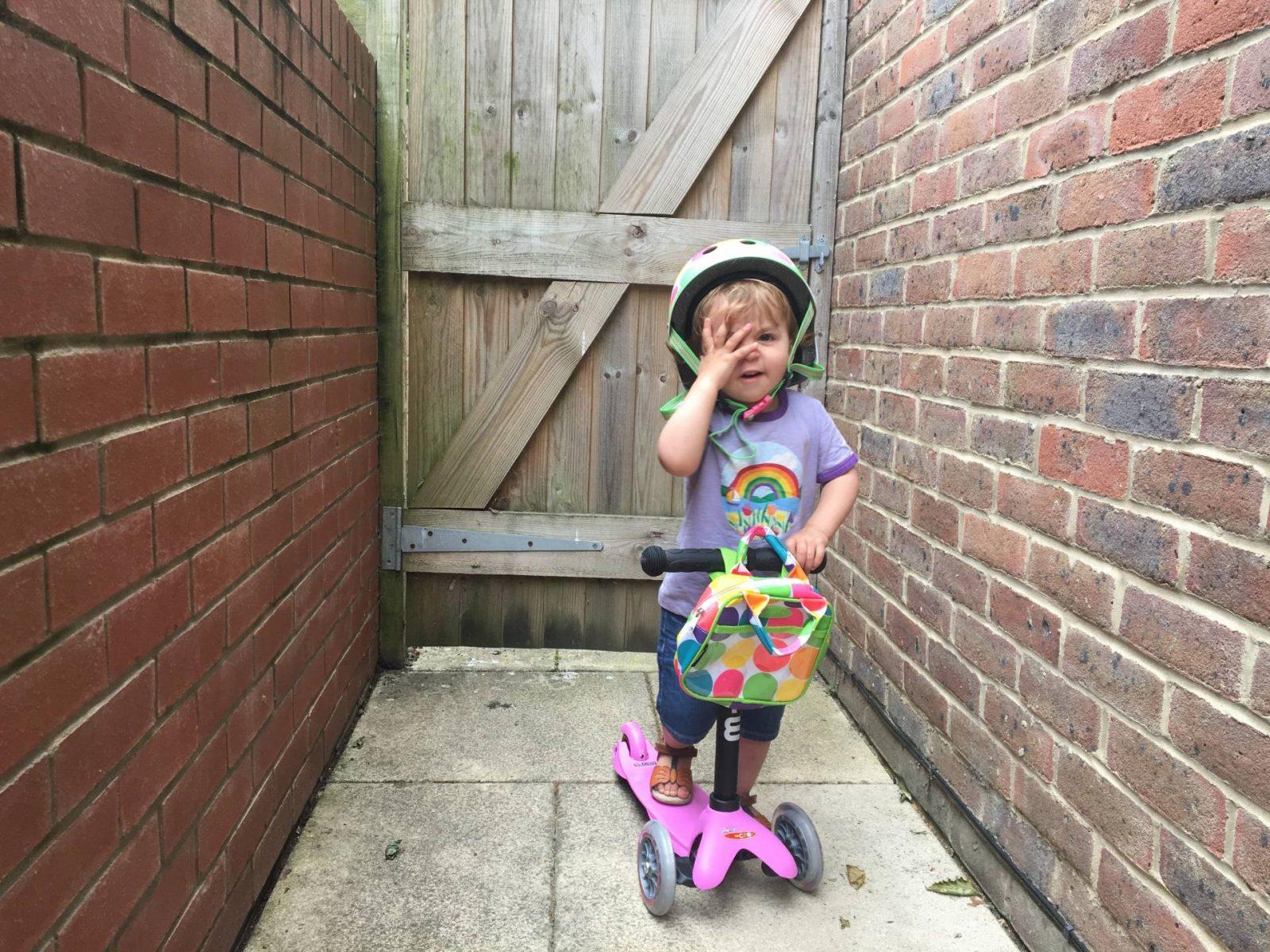 Snapshot-July-Holly