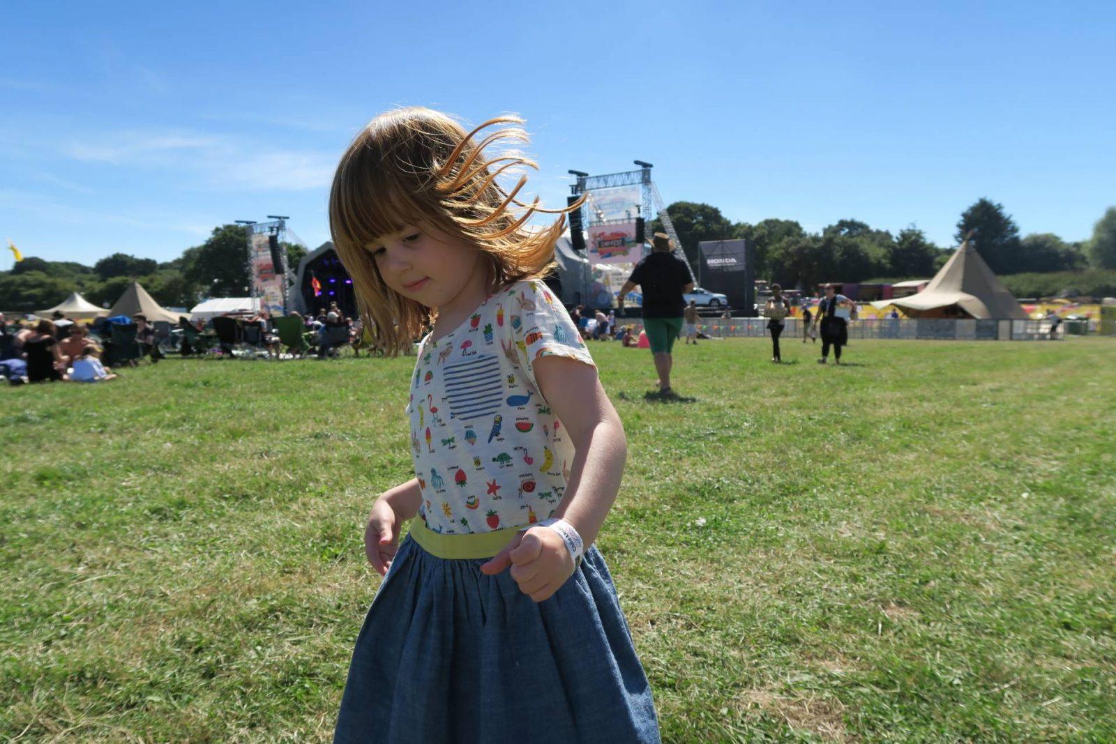 Alice-dancing