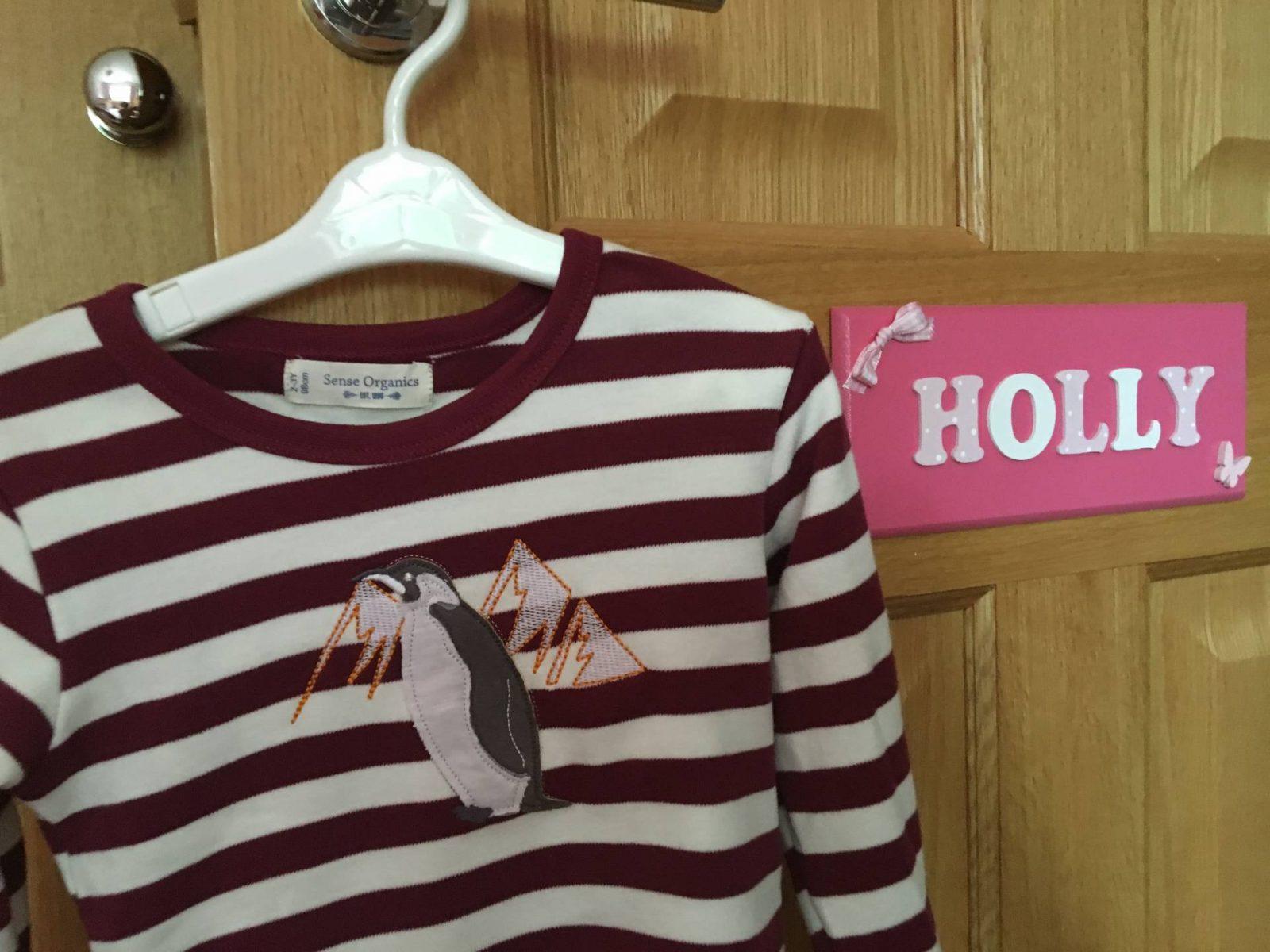holly-hanger