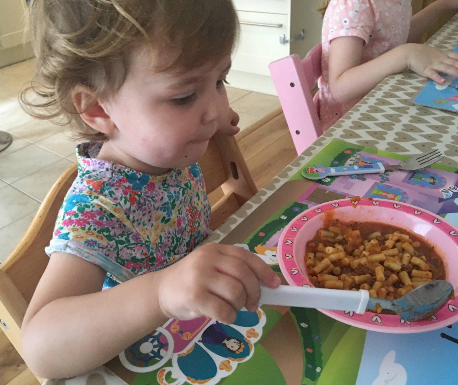 Holly-pasta1