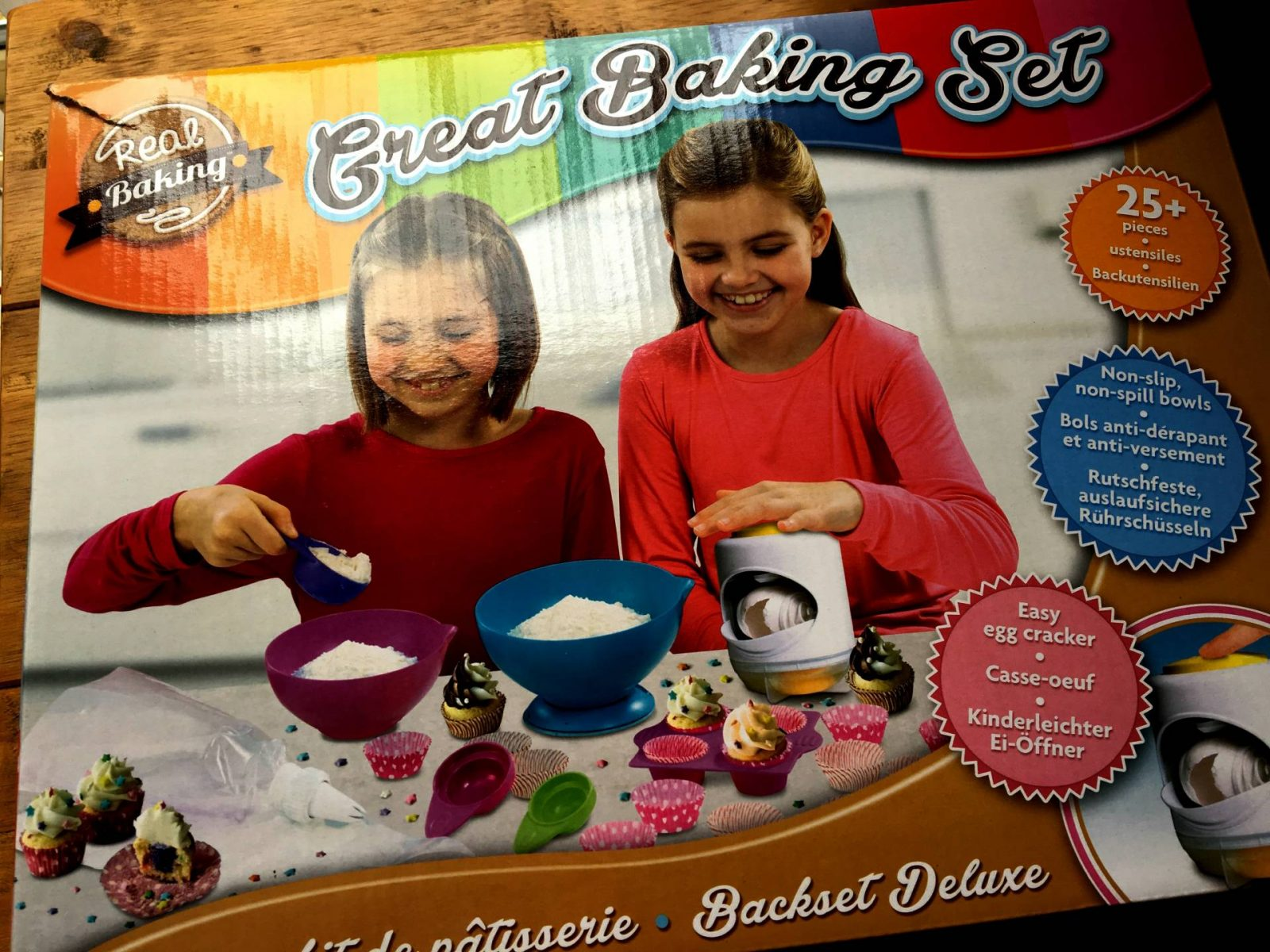 baking-set-box