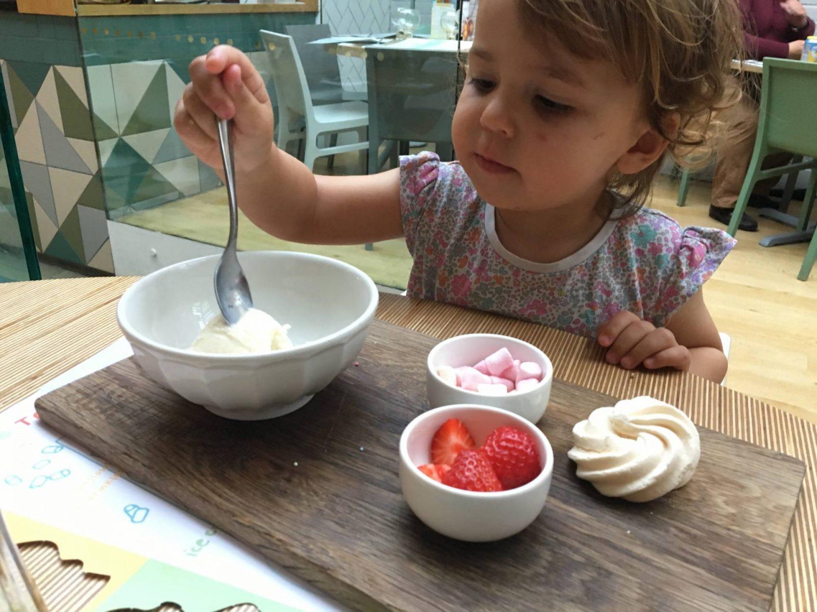 kids-dessert