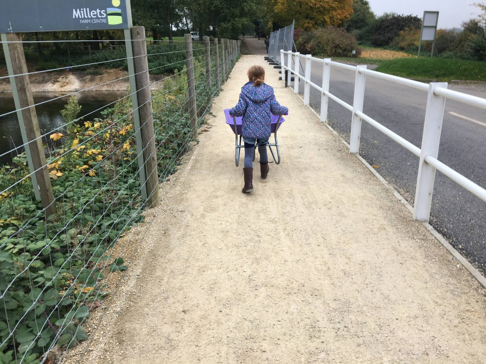 alice-wheelbarrow