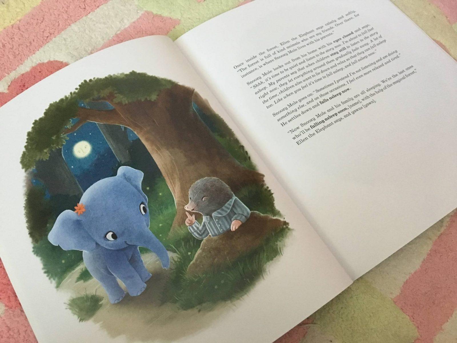 elephant-open