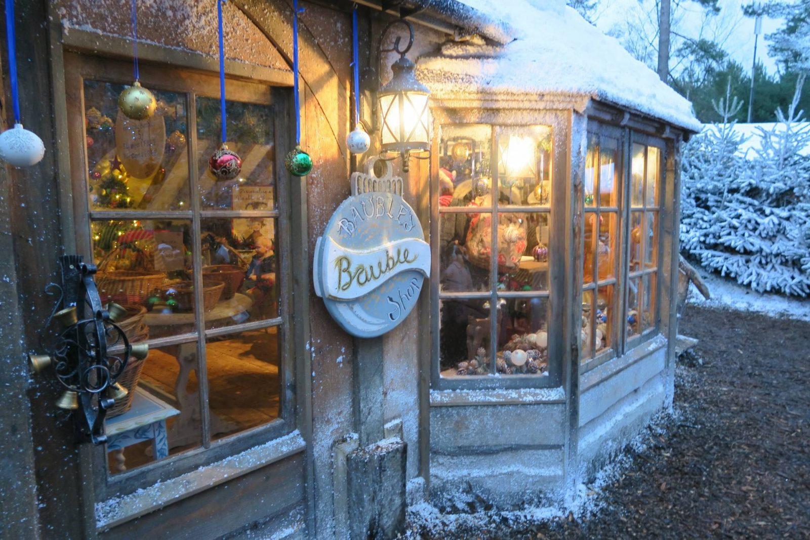 bauble-shop