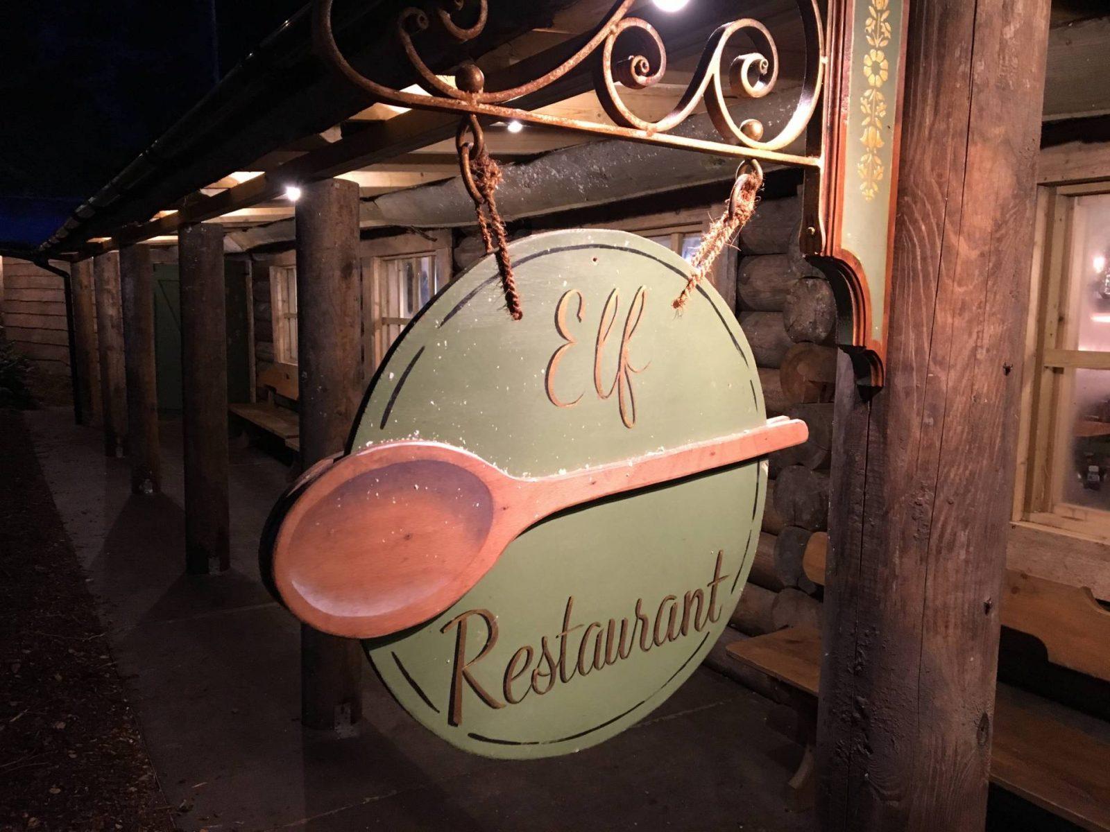 elf-restaurant