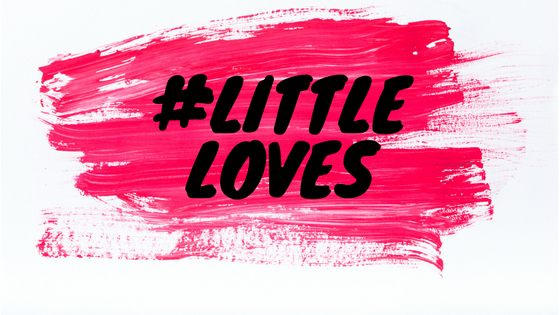 The Sinner, Little Mix and Holidays…LittleLoves
