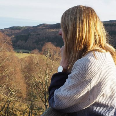 Does Post Natal Depression Ever Go away?