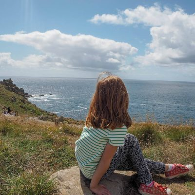 Places To Visit In Cornwall During The Autumn Months…