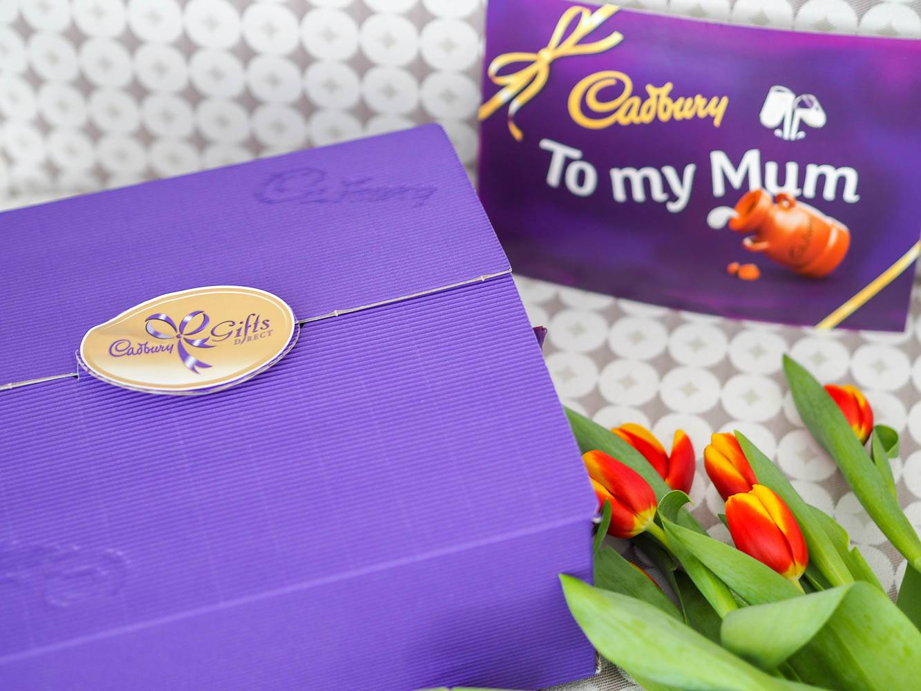 Mothers Day Gift Guide…