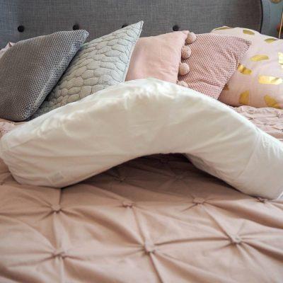 Getting To Sleep With Moorezzzleep…Plus A Giveaway!